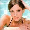 Up to 53% Off Tanning Services from Bronze Tanning
