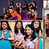 49% Off Dance Lessons at Bollywood Shake