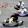 60% Off Go-Kart Racing Session