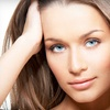 72% Off Botox or Dysport