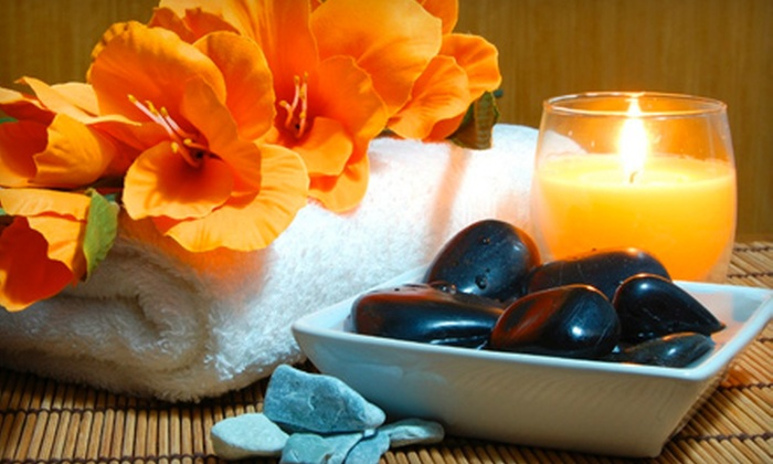 Inner Balance Reiki - Rocky Hill: 30- or 60-Minute Reiki Session at Inner Balance Reiki in Rocky Hill (Up to 55% Off)