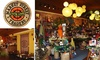 Market Street Traders - CLOSED - Adams: 57% Off at Market Street Traders Fair Trade Retail Store & Cafe