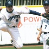 Lake County Captains – Up to 55% Off Ticket Package