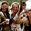 Half Off Warrior Dash Entry in Amity