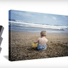 Up to 74% Off at Creative Photo & Digital Imaging