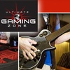59% Off at Ultimate Gaming Zone