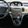 55% Off Complete Auto Detail in St. Charles