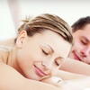 Up to 61% Off Massage Packages in Frisco
