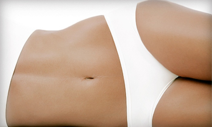 UniqueU Medical Weight Loss - Madisonville: $99 for Physician-Guided Weight-Loss Program with Lipotropic Injections at UniqueU Medical Weight Loss ($400 Value)