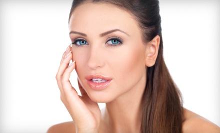 Greenberg Cosmetic Surgery - Greenberg Cosmetic Surgery in Woodbury