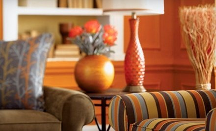 $200 Groupon to La-Z-Boy Furniture Galleries of Evansville - La-Z-Boy Furniture Galleries of Evansville in Evansville