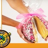 Fancy Fortune Cookies **DNR** - Portland: $15 for $35 Worth of Wise Desserts at Fancy Fortune Cookies