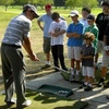 51% Off at Fore Kids Golf Academy in Pasadena