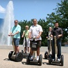 51% Off Segway Tour for Up to Four