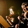 Charleston Symphony Orchestra – Up to Half Off 2 Tickets