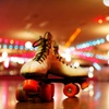 63% Off Skating and Laser Tag at Roll On America