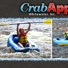 Up to 43% Off Funyak Whitewater Trip