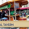 52% Off from Milwaukee Pedal Tavern