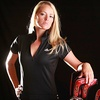 Up to Half Off Golf Gear or Swing Analysis in Conway
