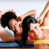 Up to 85% Off Fitness Classes in Mauldin