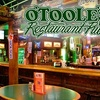 $7 for Pub Fare and Drinks at O'Toole's