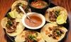 Ixtapa - Platte Ridge: $10 for $20 Worth of Authentic Mexican Fare & Drinks at Ixtapa