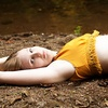 Up to 62% Off Boudoir Photo Shoot