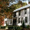 Up to Half Off at Black Mountain Inn in Black Mountain, NC