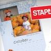 Up to 52% Off Customizable Calendar