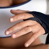 Up to 94% Off Self-Defense and Fitness Classes