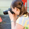80% Off Photography Workshop and Shootari