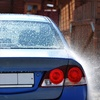 Half Off Storage Supplies or Car Washes