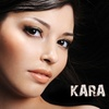 60% Off Keratin Treatment at Tricia Anderson Salon