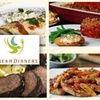 55% Off at Dream Dinners