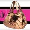 Half Off Handbags & Accessories