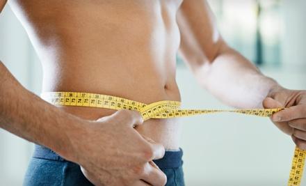 Zerona Laser Body Slimming - Reveal Zerona Laser Body Slimming in Henderson