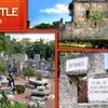 44% Off Coral Castle Admission