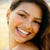 88% Off At-Home Teeth-Whitening Kit