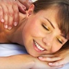 Half Off at Ria's Touch Massage in Shelby Township