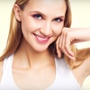 Up to 96% Off Three Laser Hair-Removal Treatments