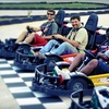 Up to 59% Off Fun-Park Attractions in Rocky Mount