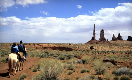 Sand and Sage Tours - Sand and Sage Tours in