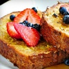 Half Off Sunday Brunch Fare at Relish in Clarksville