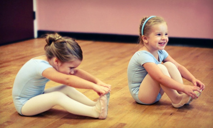 California Arts Academy - California Arts Academy: Theater-and-Arts Camp For Kids Ages 3–13 at California Arts Academy (Up to 52% Off). Four Options Available.