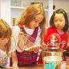 51% Off Kids' Cooking Class