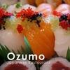 Half Off Fare at Ozumo in Bethpage