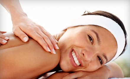 Meridian Massage - Meridian Massage  in Meridian