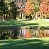 Up to 57% Off Golf and Pub Fare in Oak Ridge