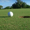 59% Off Golf Package in St. Clair