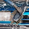 Up to 65% Off Car Wash or Detail in Fleetwood